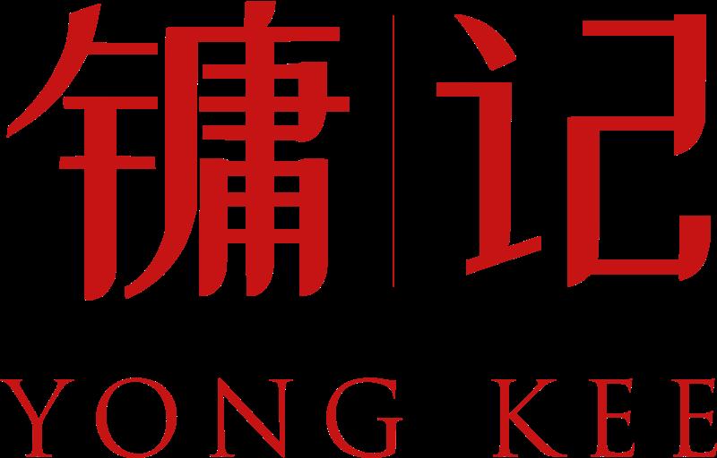 Yong Kee